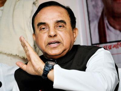 In its bid to stall GST over demonetisation, TMC finds