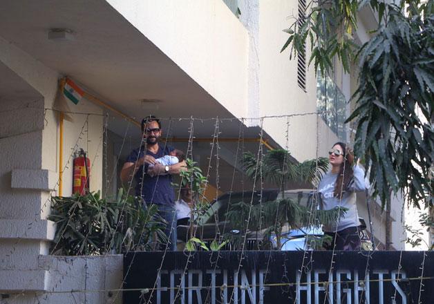 India Tv - Saif, Kareena