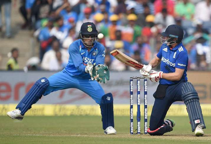 Root, Stokes propel England to 350/7, their highest total