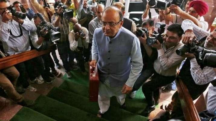 Will Budget 2017 meet auto sector's demands after