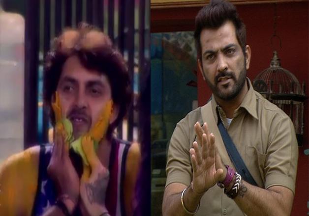 Bigg Boss 10- India Tv