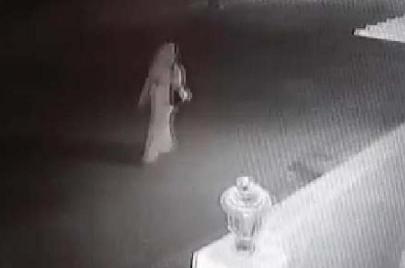 Bengaluru molestation was stage-managed by 'victim's'