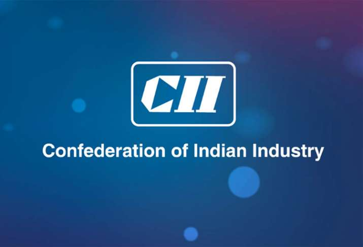 CII wants govt to lower corporate tax rate to 18 per cent