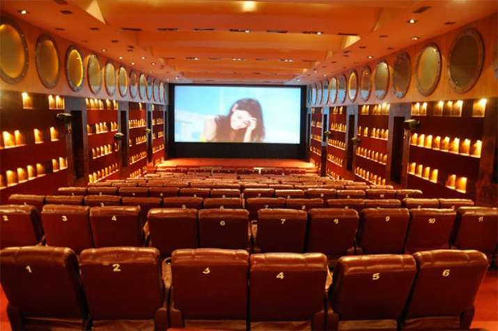 As theatres go empty pakistan may soon lift ban on indian movies as theatres go empty pakistan may soon lift ban on indian thecheapjerseys Images