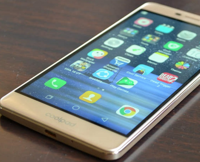Coolpad Mega 3 review: Specifications, price and all you