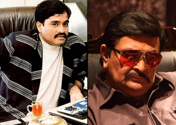 Rishi Kapoor Talks About His Meeting With Dawood Ibrahim