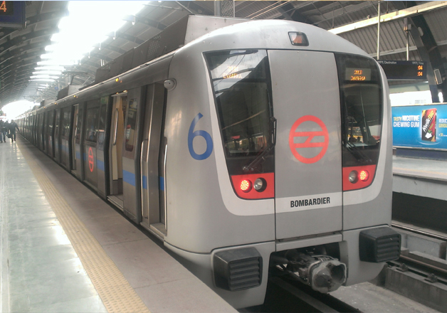 Delhi cabinet nod to 103 km-long fourth phase of Metro
