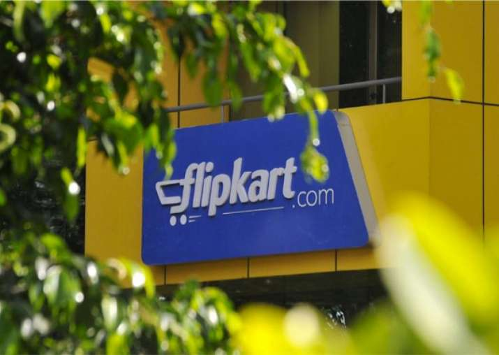 To take on Amazon, Flipkart incurred losses worth Rs 14 cr