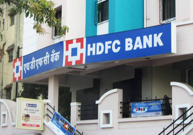 HDFC Bank cuts lending rate by up to 0.90 per cent