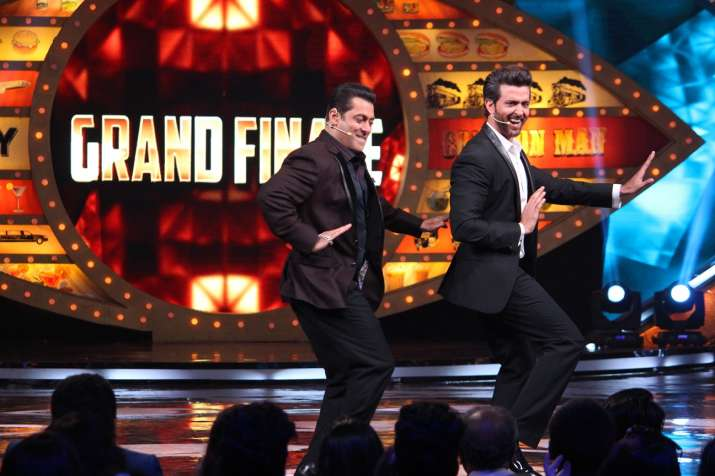 Expect the UNEXPECTED: Bigg Boss 10 grand finale is set to