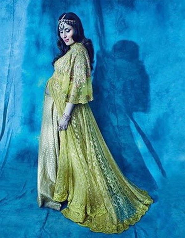 India Tv - Kareena Kapoor- India TV