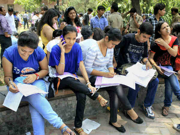 quota for girls in IITs