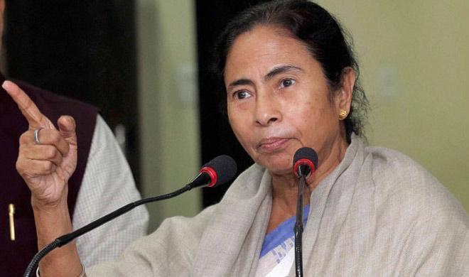 Mamata says she will talk to hospital authorities for