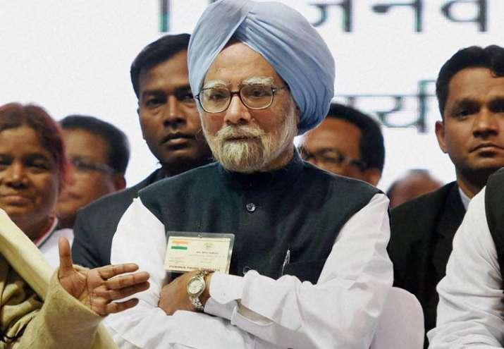 Dishonest misrepresentation before ex-PM in coal block
