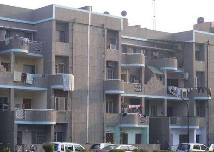DDA's new housing scheme likely to be launched in February