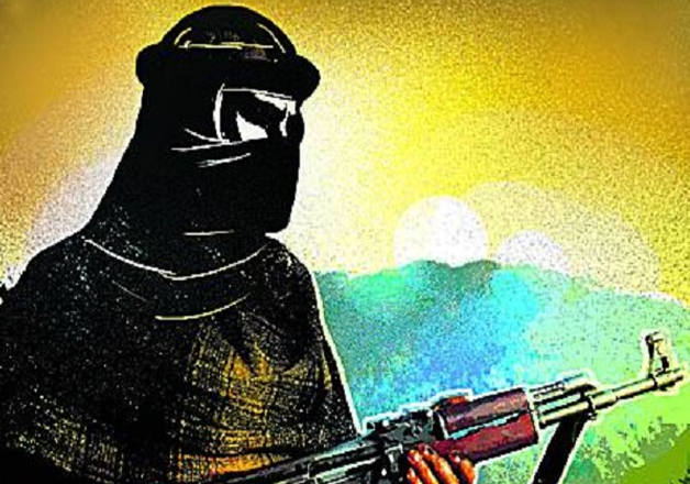 ISI to continue proxy war against India: German historian