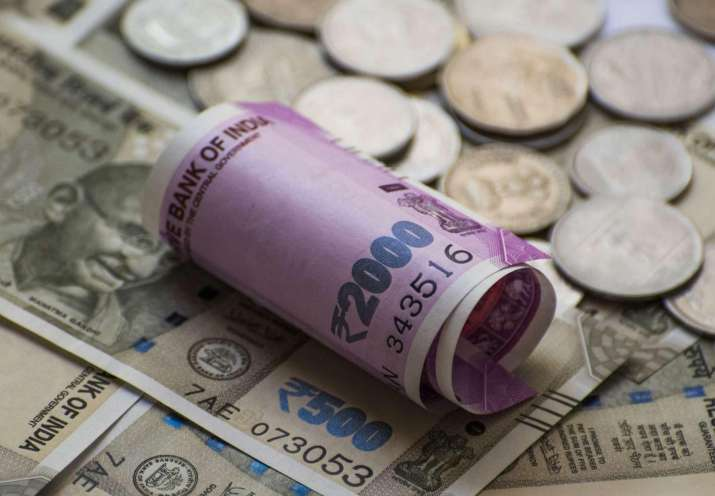 'PSBs require equity worth Rs 1.7 lakh crore by March 2019'