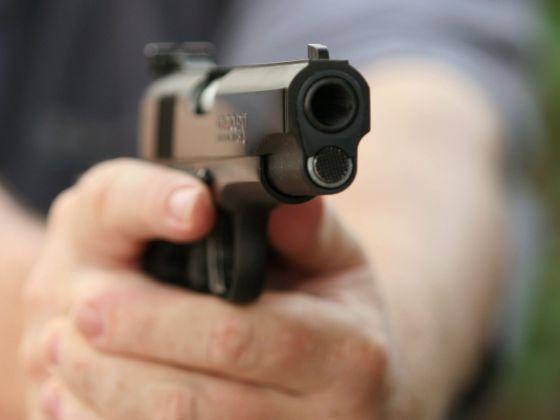 Journalist Braj Kumar Singh shot dead in Bihar's Samastipur