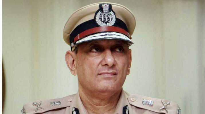 Sheena Bora murder was suppressed by influential people for