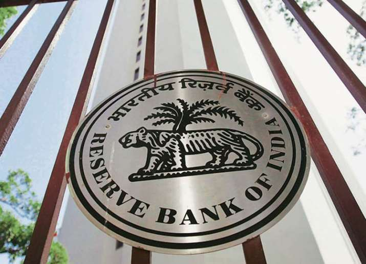 RBI has rejected at least three queries seeking information