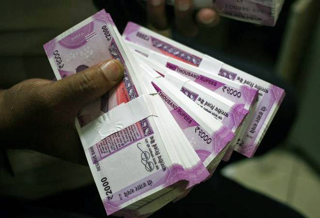 RBI press refuses to share quantum of new currency printed