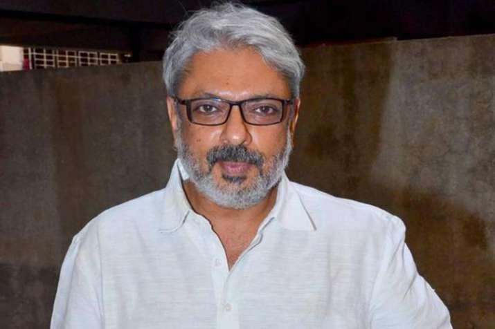 Sanjay Leela Bhansali was assaulted by a Rajput group in