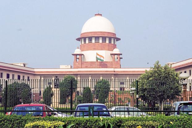 Supreme Court allows Mumbai woman to terminate her
