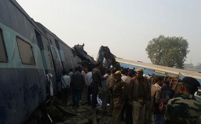 ISI hand seen behind Indore-Patna Express train derailment