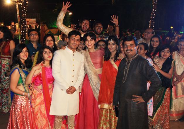 Taapsee Pannu- India Tv