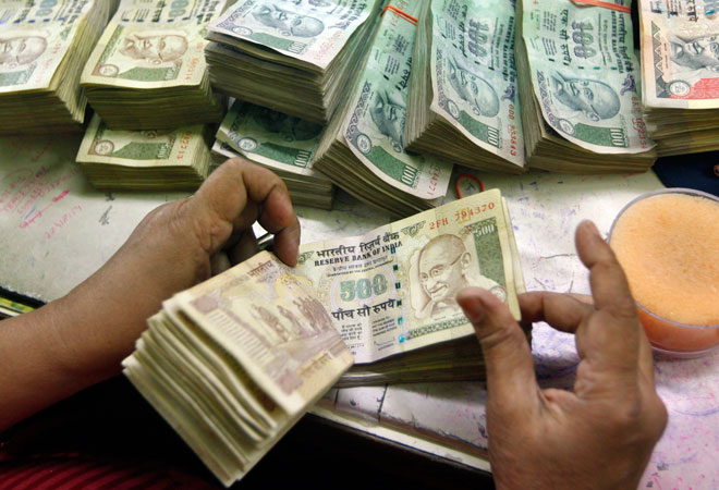 Note ban to delay banks' asset quality recovery