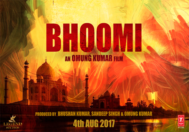 India Tv - Bhoomi