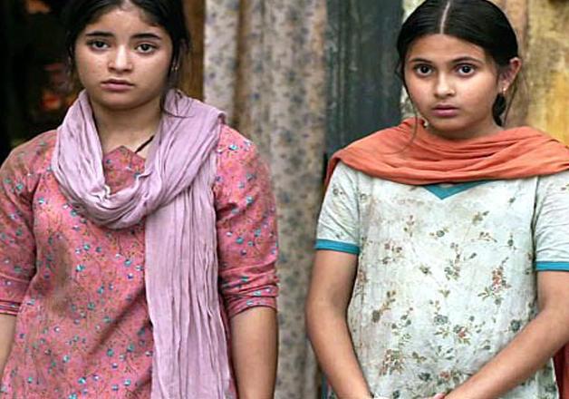 India Tv - Dangal