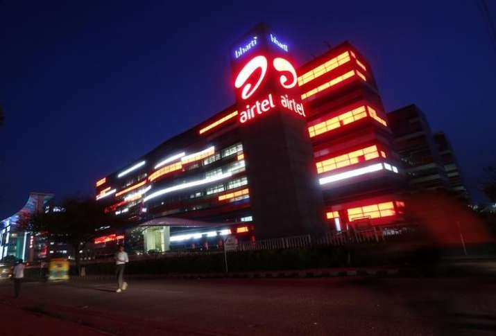 Airtel deploys MIMO technology to provide 5G speeds on 4G