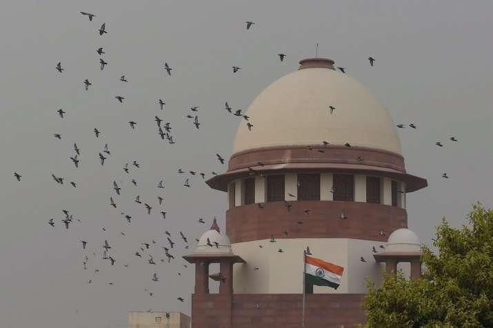Amendment in Lokpal Bill pending before Parliament, Govt