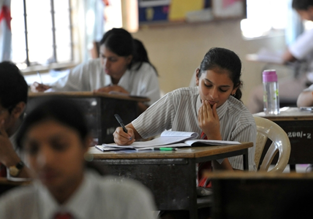 Representational pic - CBSE allows diabetic students to
