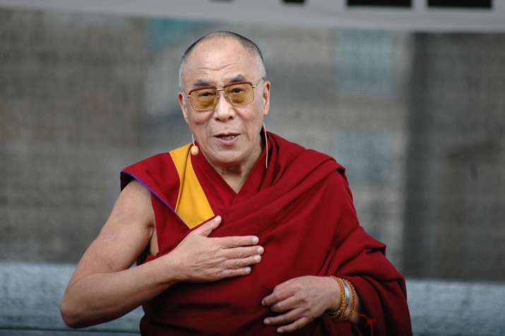 dalai lamas views on the use of genetic technologies Views and analysis latest negative impact still threatens inner-values: his holiness the the spiritual leader of tibet his holiness the dalai lama said that.