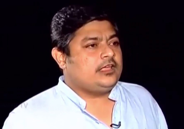 Jaya's nephew offers to pay Rs 100 crore fine imposed on