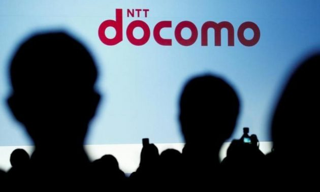 Ratan Tata began negotiations with Japanese carrier NTT