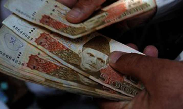 FATF has given Pakistan 90 days to shut financing routes