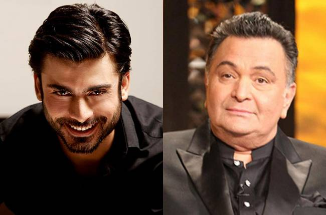 Unfair to ban Pakistani artists from Bollywood suddenly,