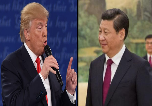 Trump 'got something in return' from Beijing on