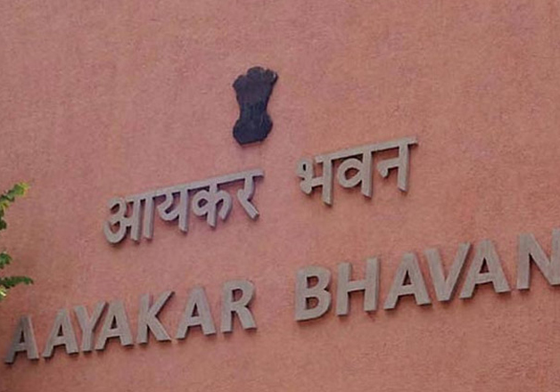 I-T extends response window on deposit details to Feb 15