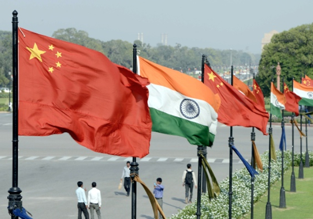 China made mistake of ignoring India's high-tech talent: