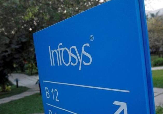 Infosys may bring changes on company's board to end rift: