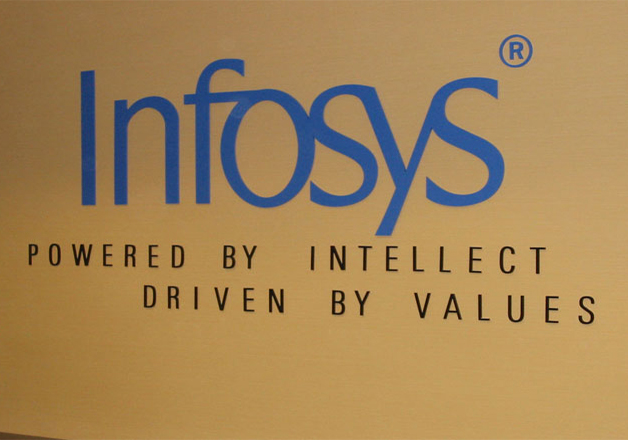 Infosys seeks shareholder nod to amend Articles of