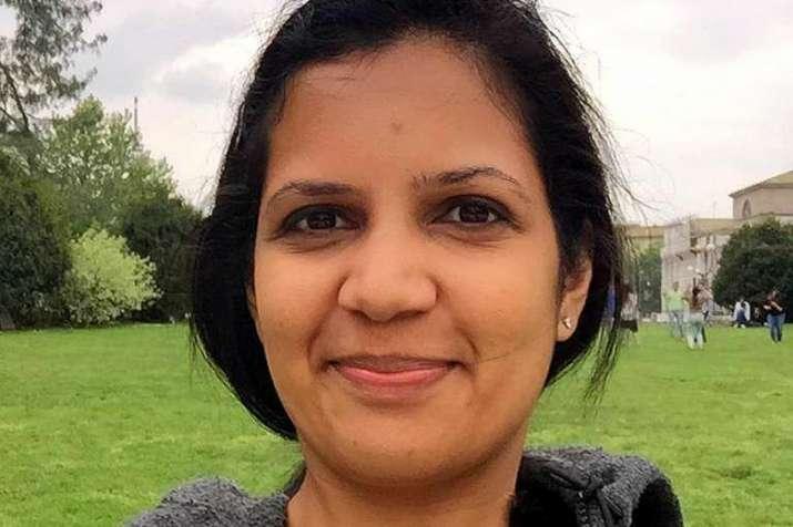 India-origin woman 'humiliated' at German airport
