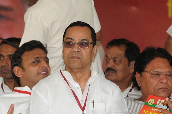 Kiranmoy Nanda said alliance with Congress was done due to