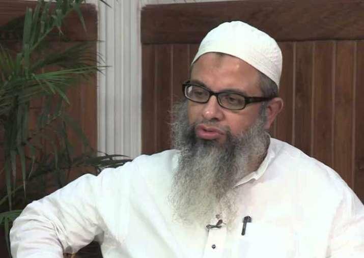 Mahmood Madani said having toilet has been made a mandatory