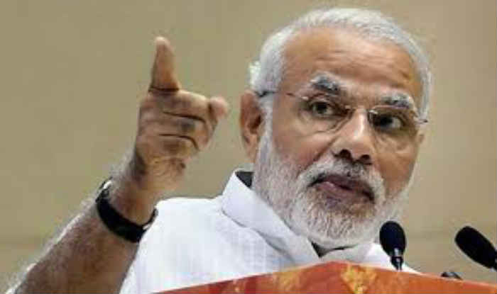 The I-T has info on deposits by dormant firms following PM