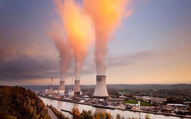 India to host international meet on combating nuclear